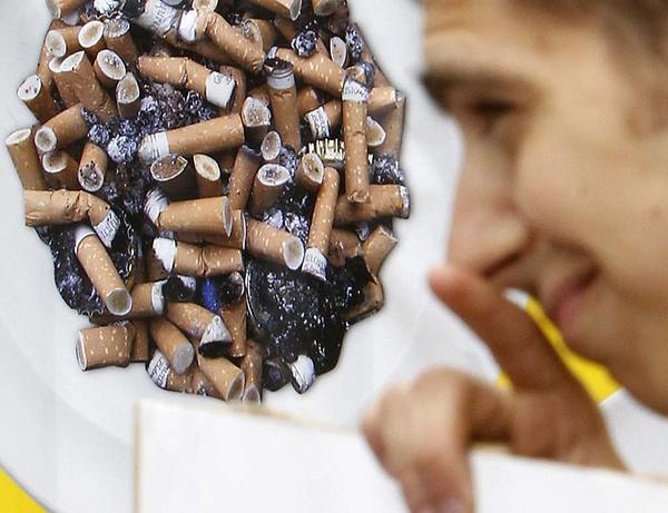 milyen szóval ejtsd a cigaretta tablettákat hagyja abba a dohányzás következményeit a nők számára